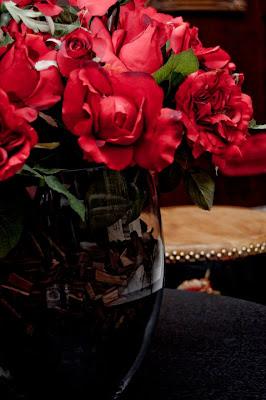 13 Flores para a sua casa...!