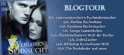 http://bambinis-buecherzauber.blogspot.de/2015/06/blogtourankundigung.html