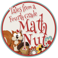Tales of a Fourth Grade Math Nut