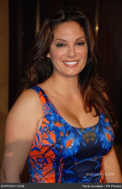 New Nices Wallpapers Alex Meneses Cleavage