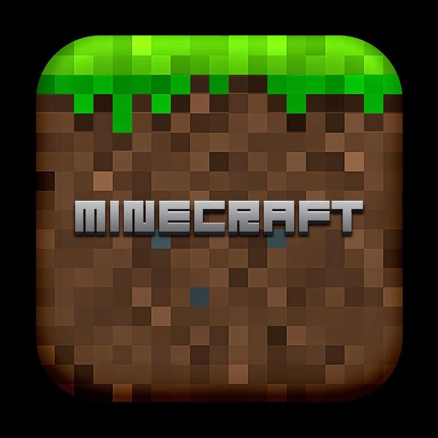 minecraft authme password cracker