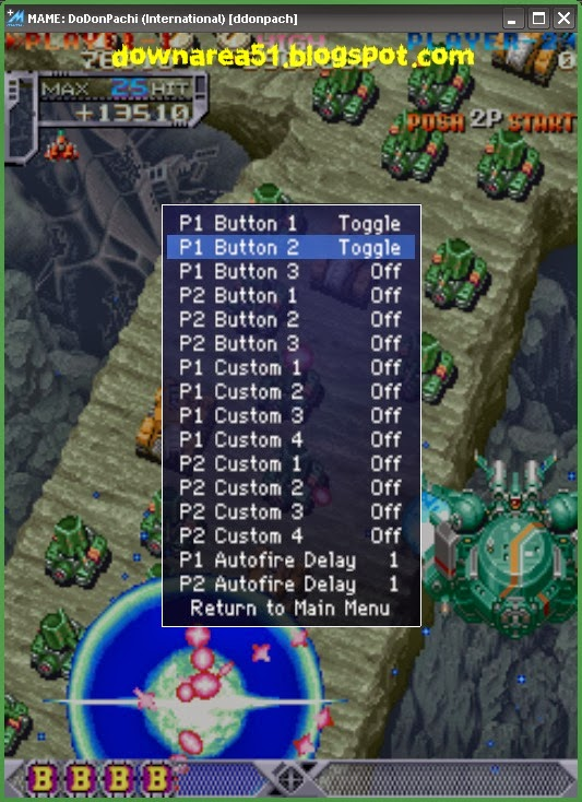 cadillacs and dinosaurs psp html with Setting Autofire Pada Mame on Setting Autofire Pada Mame as well 38626 moreover Ben 10 Alien Swarm Movie Airbrushed additionally Bluest Fight For Freedom Direct in addition Baixe Gratis Cadillac Dinossauro.