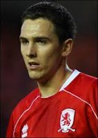 downing wanted by west ham