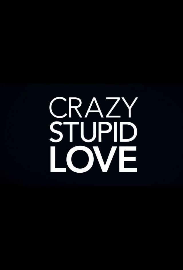 crazy stupid love 2011