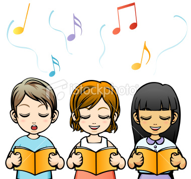Learn To Sing On Pitch Software : Is It Really Prospective To Learn To Sing