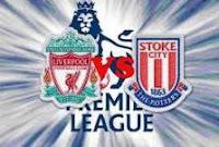 prediksi-bola-liverpool-stoke-city-17-agustus-2013-skor-pertandingan