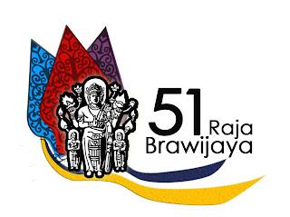 PK2MU Universitas Brawijaya 2013, Tugas PK2MU UB, tugas ospek