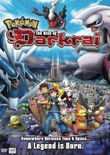Pokémon – A Ascenção do Darkrai PT-PT Aaa