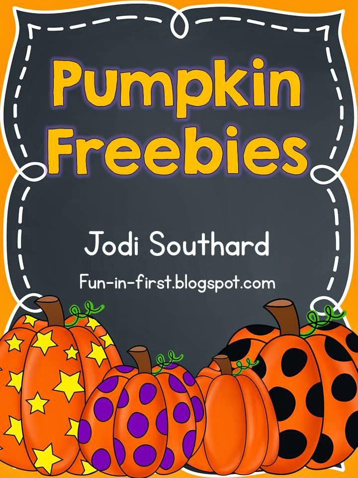 http://www.teacherspayteachers.com/Product/Pumpkins-Freebie-950598