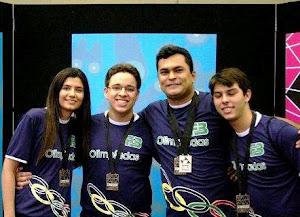 UNICAMP 2010 /Campinas-SP