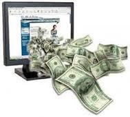 الكسب من الإنترنت - مواقع الربح من الإنترنت - الربح السريع من الإنترنت-شركات الربح من الإنترنت -الربح من النت - طرق الربح من النت -أسهل طرق للربح من الإ نترنت