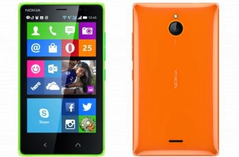 2014 Spesifikasi Nokia Android Harga Nokia Android Fitur Nokia | Apps ...