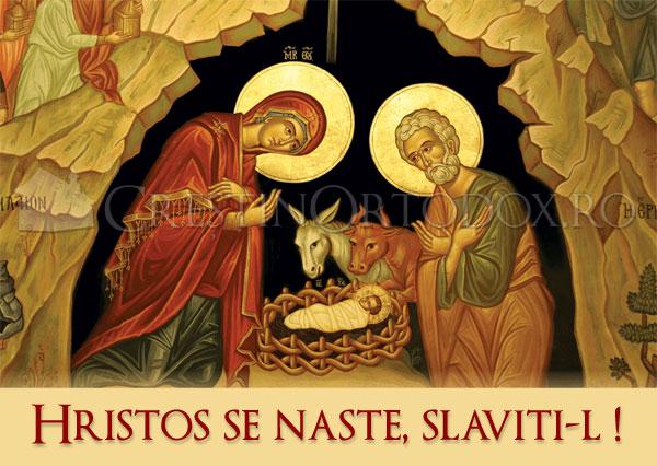 Bilder von jesus geburt