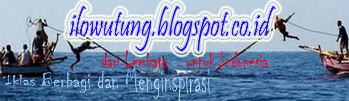 ilowutung.blogspot.co.id