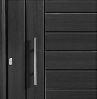 Dca sistemas de cierre puertas aluminio futura - Cierres para puertas de aluminio ...