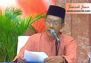 pidato-bahasa-jawa-sambutan-panitia-nuzulul-quran