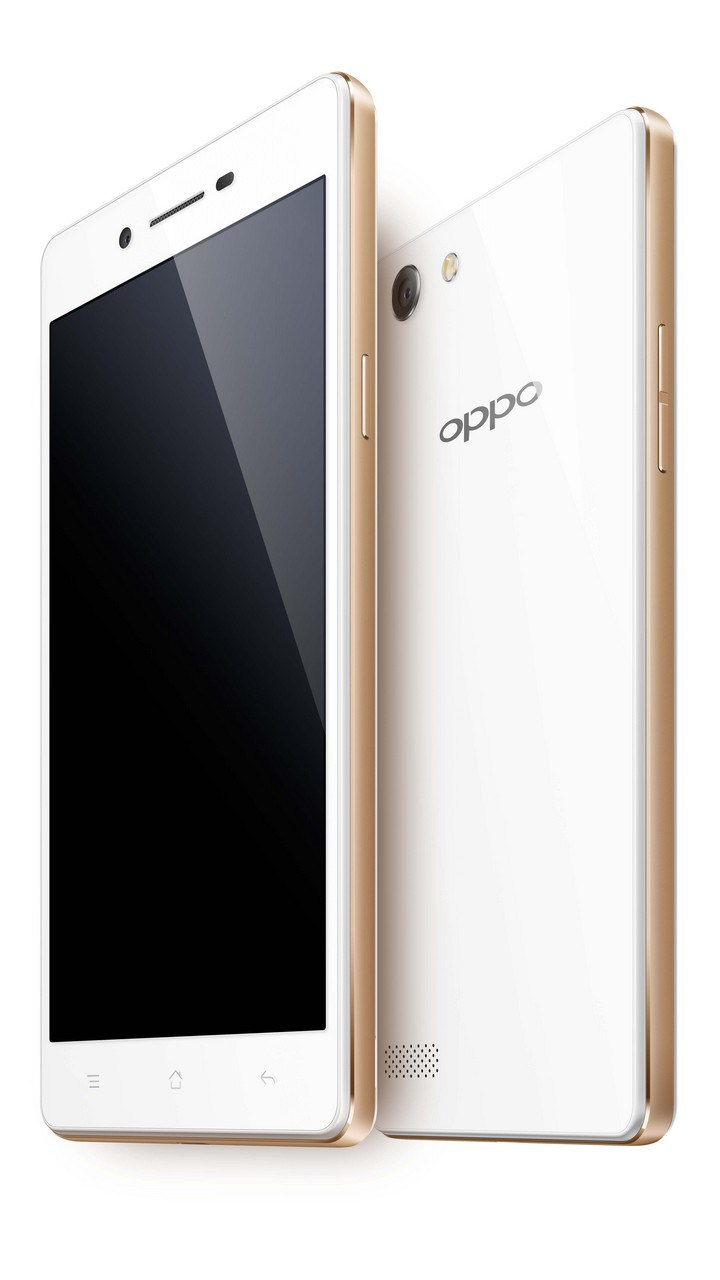 Oppo Neo 7 Price In Pakistan And Specifications
