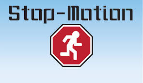 VÍDEOS DE ALUMNOS-AS  FINLANDESES DE STOP MOTION