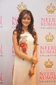Shilpi Sharma latest glamorous Photos-thumbnail-1