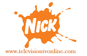 Nickelodeon en vivo Online