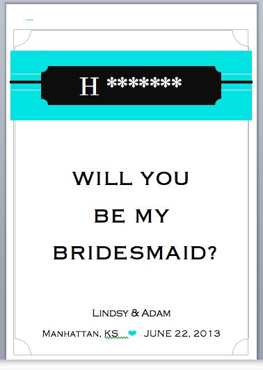 will you be my bridesmaid wine label template - champagne and paper cups diy will you be my bridesmaid