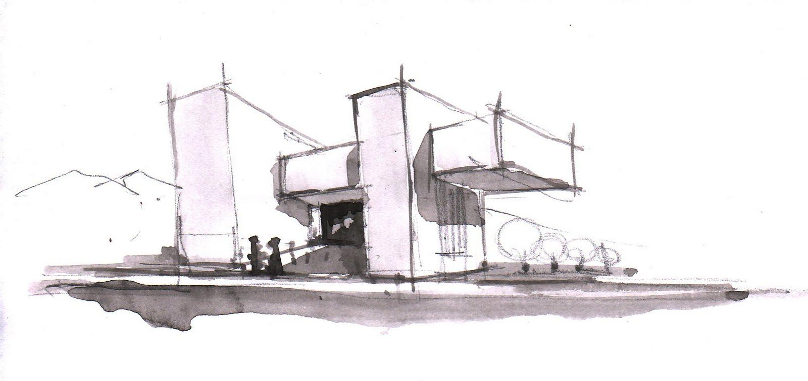 Fundamentos del dise o que es composicion for Que es diseno en arquitectura