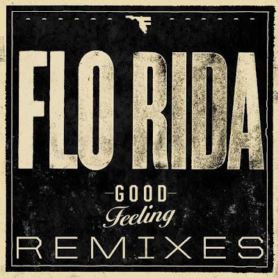 Flo_Rida-Good_Feeling_(Remixes)-(075679964908)-WEB-2011-gnvr