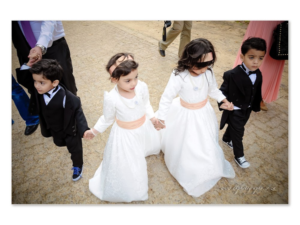 DK Photography Slideshow-257 Qaiser & Toughieda's Wedding  Cape Town Wedding photographer