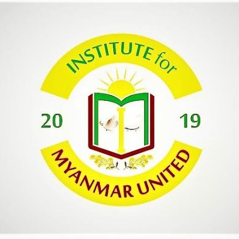Institute for Myanmar United (IMU)