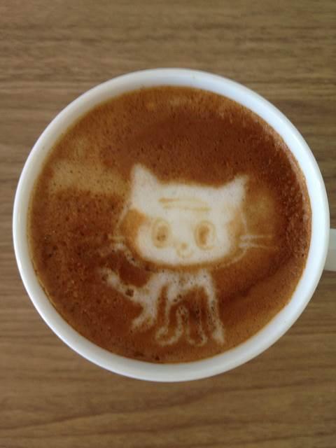 seni-kopi-latte-jean-luc-picat