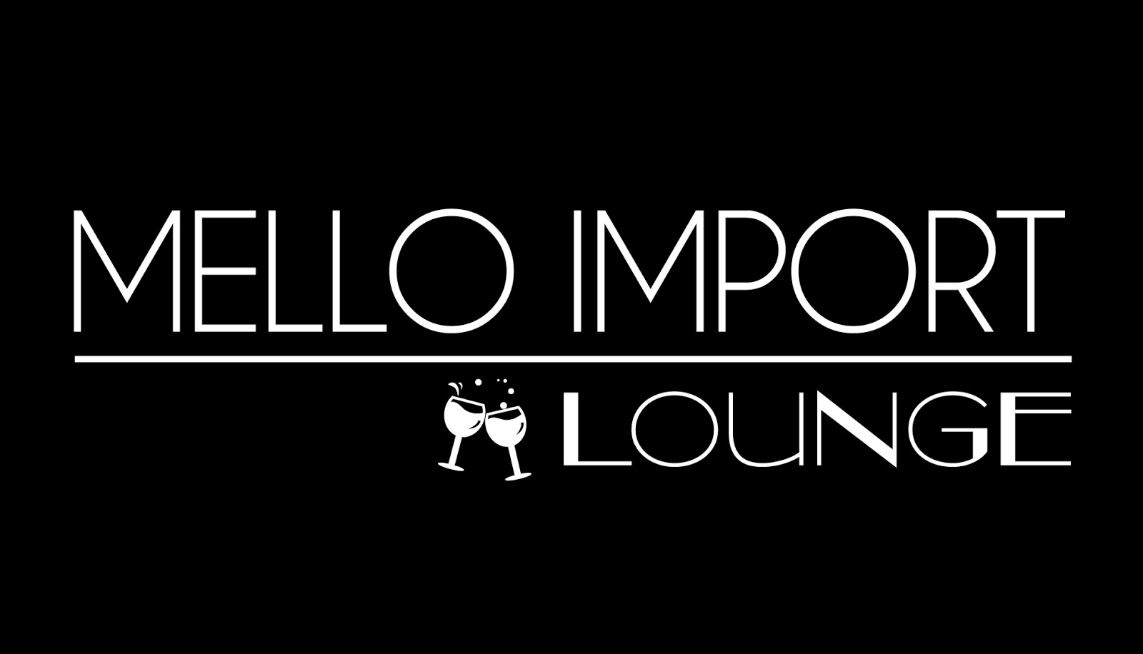 Mello Import - Lounge