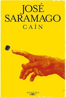 http://1.bp.blogspot.com/-P2LnriZFwJ8/Tb8sd72kRNI/AAAAAAAABZ8/2260-zK0ZQ4/s1600/cain-saramago-cover.jpg