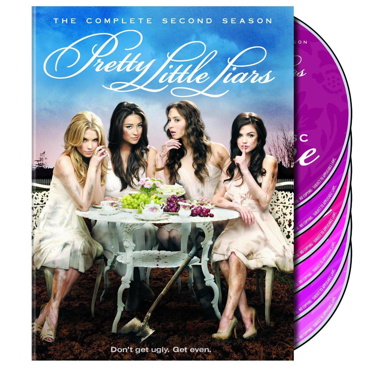 http://1.bp.blogspot.com/-P2NCYXjc-pM/T9VK6PS3ZMI/AAAAAAAADKc/W7JEOuuy_c4/s1600/Pretty+2+DVD.jpg