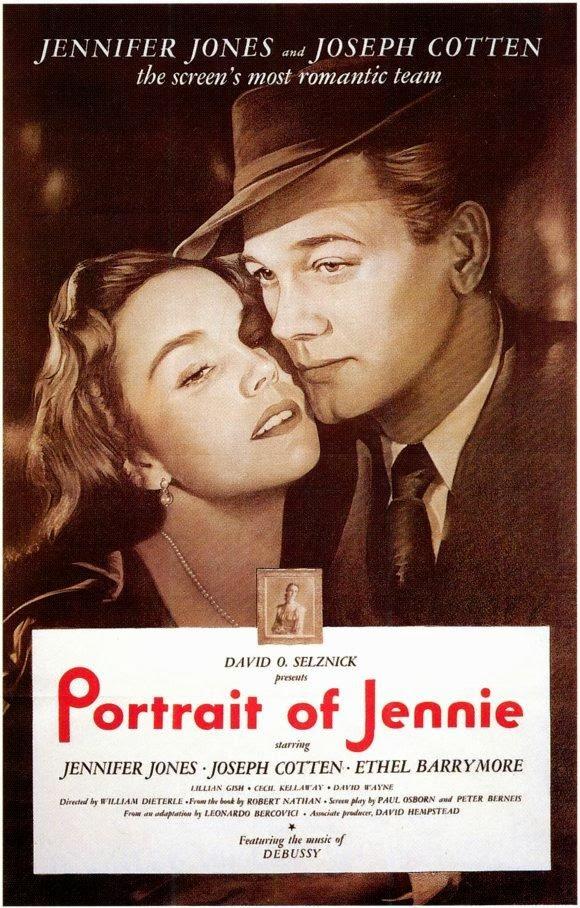 http://1.bp.blogspot.com/-P2NQc9iL5tA/Ux8f51KkzMI/AAAAAAAATYs/9BBT8qlI5dw/s1600/Jennie-1948.jpg
