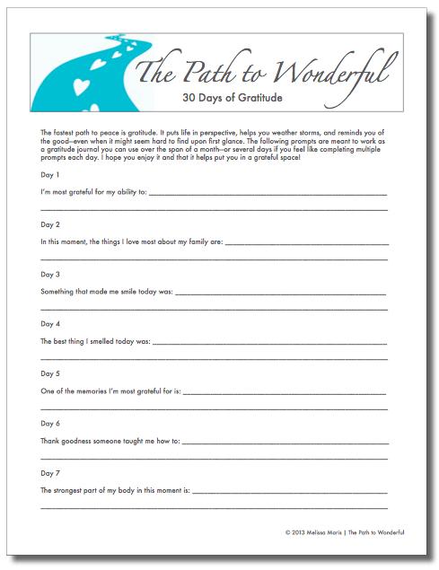 All Worksheets » Forgiveness Worksheets - Childern and Parenting ...