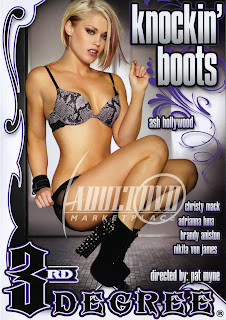 sexo Knockin Boots online