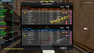 Point Blank Hile Wallhack Kuns 3.0 Yeni Point Blank Gm Hp Hilesi indir
