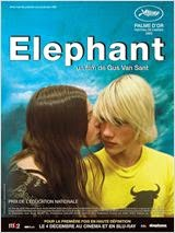 Elephant 2014 Truefrench|French Film