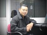 Cikgu Khairul