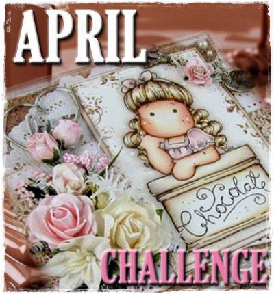 http://liveandlovecrafts.blogspot.co.uk/2014/04/challenge-22-chocolate.html