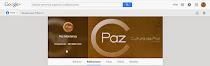 Cultura de Paz Google +