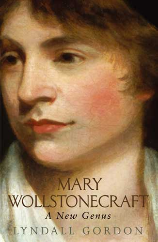 mary wollstonecraft her legacy essay Mary wollstonecraft & her legacy essay examples 1520 words | 7 pages recurring nightmares, fits of hysteria more about the writings of mary wollstonecraft essay.