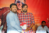 Rakshasudu movie first look launch photos-thumbnail-15
