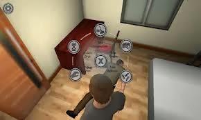 تحميل لعبة Dexter 2014