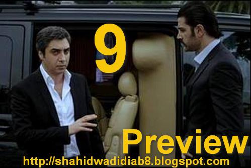http://shahidwadidiab8.blogspot.com/2014/06/wadi-diab-9-Preview.html