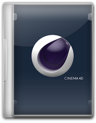 Cinema 4D Full Multilenguaje