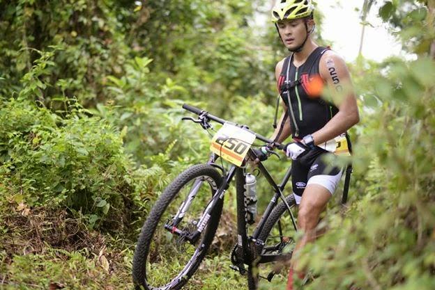 Xterra Off Road Triathlon 2015 Schedule