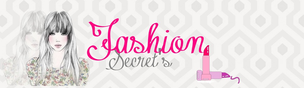 Fashion Secret's