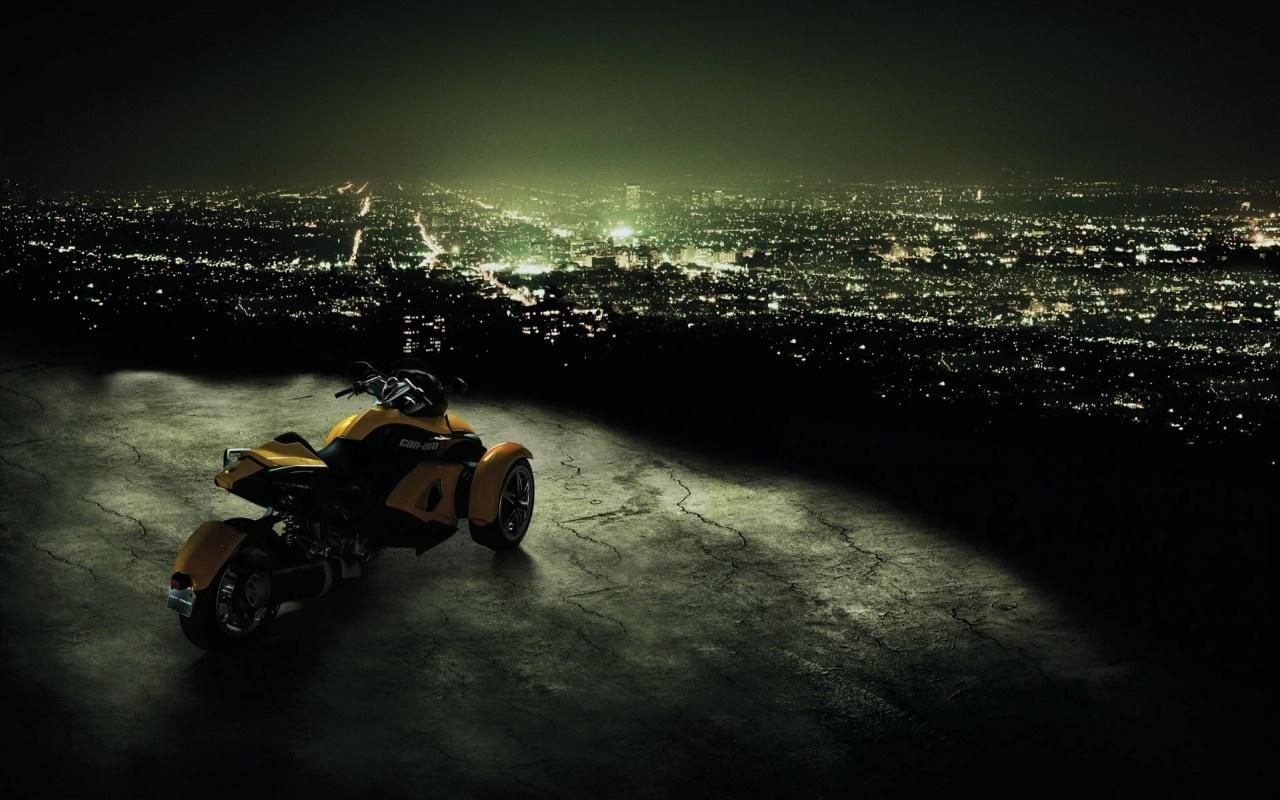 Hình nền xe máy khủng đẹp full HD