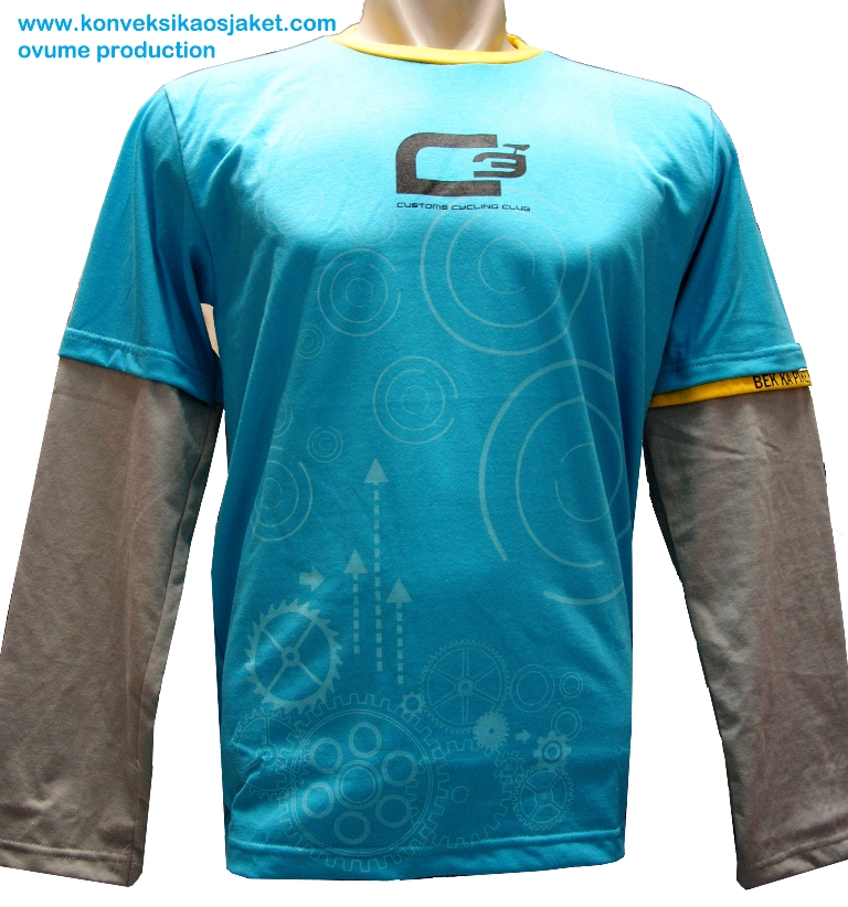 http://1.bp.blogspot.com/-P2ayYWRY_iY/UPyzL-bfi5I/AAAAAAAAA0c/H1h3aSOPtMI/s1600/kaos+t-shirt+oblong+sepeda+aceh.JPG